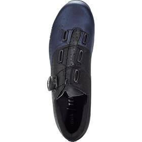 Fizik Tempo Overcurve R4 Buty szosowe Mężczyźni, navy/black